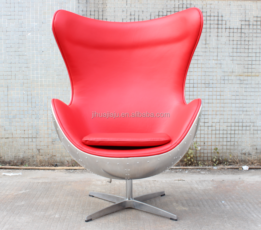 Bubble Egg Chair Wholesale, Chair Suppliers - Alibaba