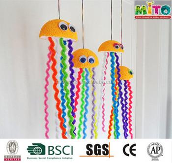 Creative Arts Chenille Stems Craft Ideas Buy Creative Arts