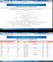 Lottery Sales / Lottery Software / Lottery Solutions - Buy Lottery ...