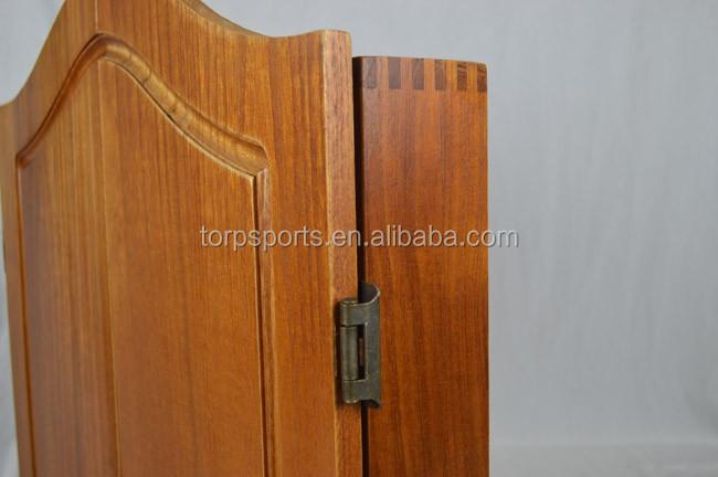 Dartbord In Kast : Sisal fiber bristle dartbord kast buy dartbord sets dartbord