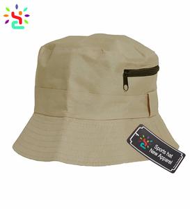 601ca70a5b6 China Pocket Cap