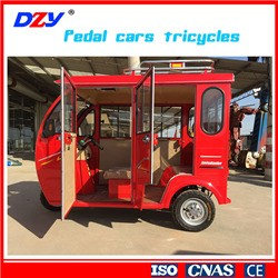 BEST PRICE INDIA TAXI ELECTRIC RICKSHAW