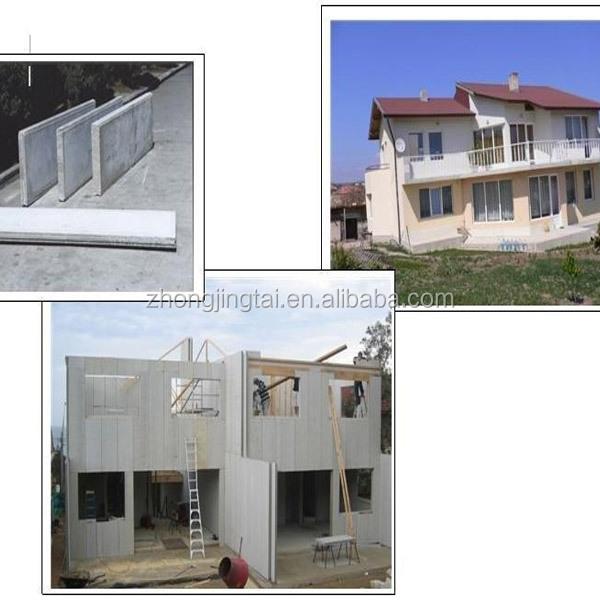 partition wall types composite sandwich panels prefab basement rh alibaba com Cabin Basement Walls prefab basement walls price