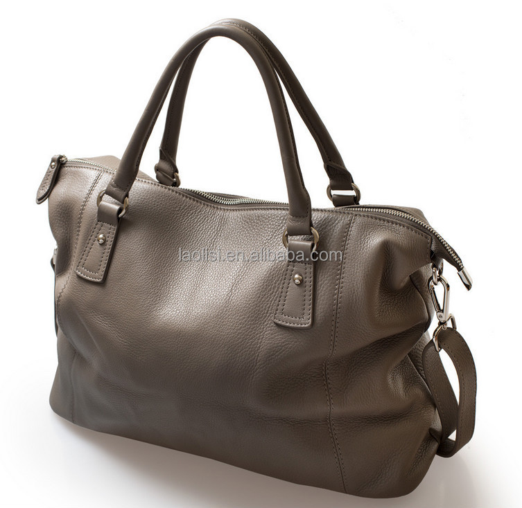 prada diaper bag replica - Alibaba French Brand Handbag 2015 The Most Popular Handbag Made Of ...