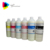 Invisible uv ink L850 for Epson