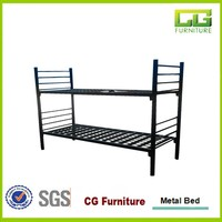 2016 Army Bunk Beds For Sale Duty Steel Metal Bunk Bed from Supplier