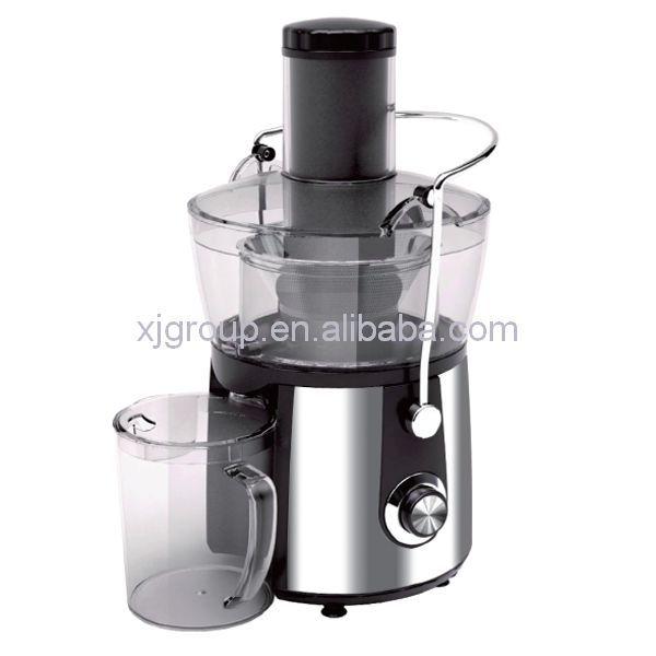 Electric Orange Juicer ~ W electric orange juicer buy new