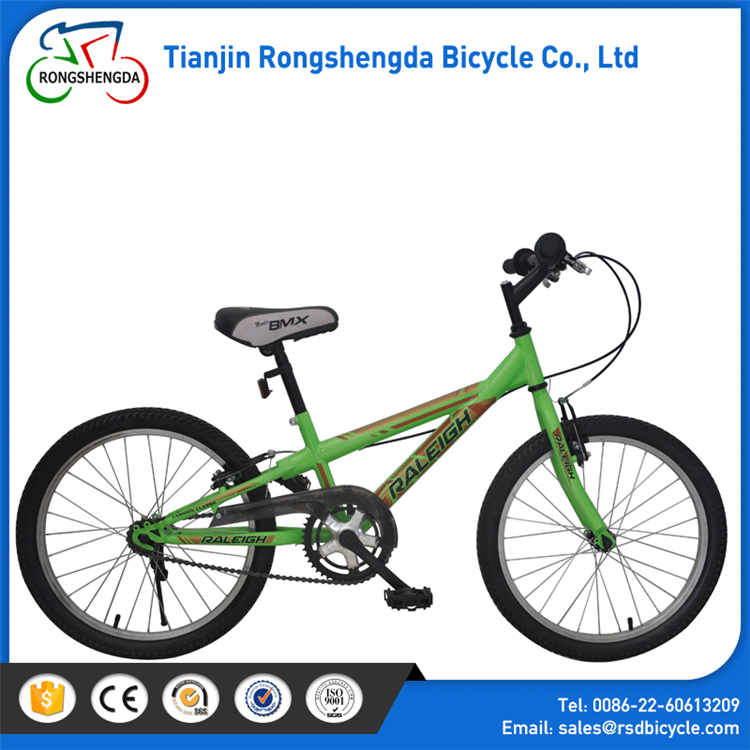 china Best price all kinds of price bmx bicycle ,2019 new model bmx bicycle,High quality for kids mini bmx bicycle