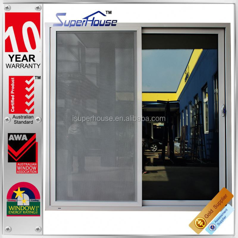 China Main Gate Doors, China Main Gate Doors Manufacturers And Suppliers On  Alibaba.com