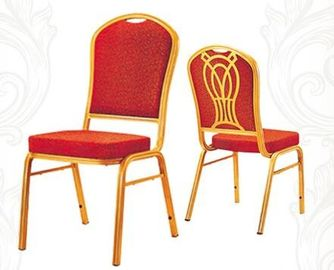 church banquet chair cheap restaurant chairs for sale  sc 1 st  Alibaba Wholesale & Church Banquet Chair Cheap Restaurant Chairs For Sale - Buy Chair ...