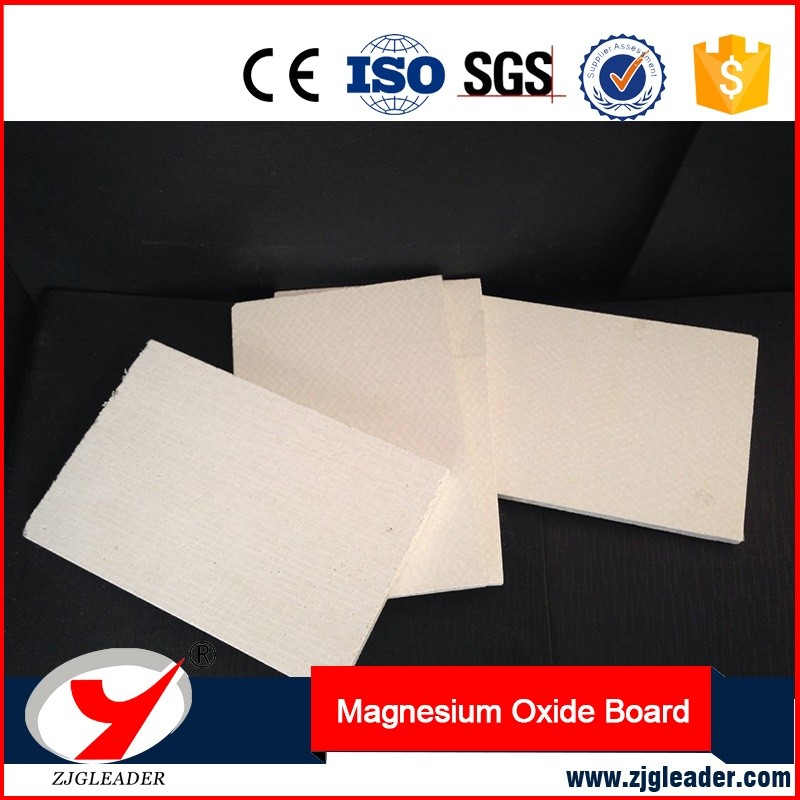 Mgo board magnesium oxide for prefab homes buy
