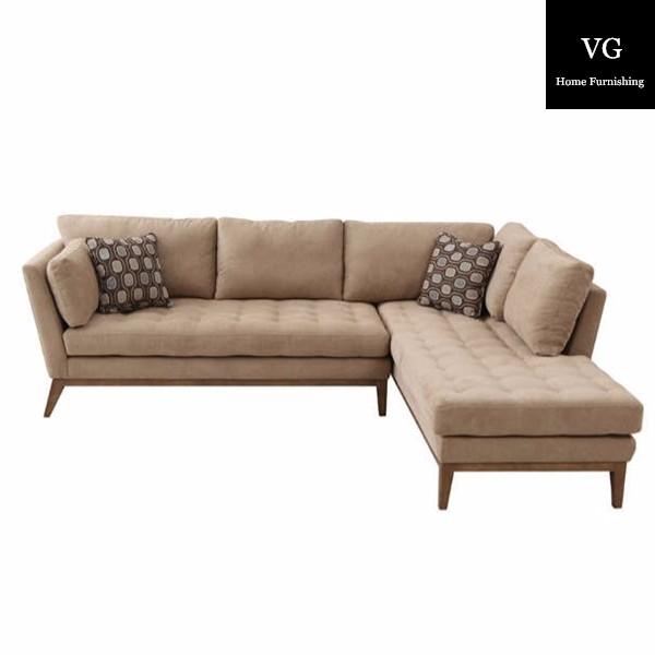 Van Gogh Simple Sofa Set Modern Living Room Furniture Modern Solid Wood  Design Wooden Set Designs Covers Sofa - Buy Covers Sofa,Sofa Set Modern,Van  ...
