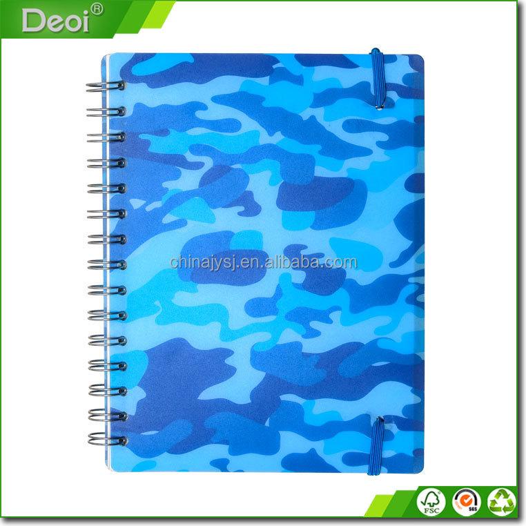 Заказать школьный дневник со своим дизайном