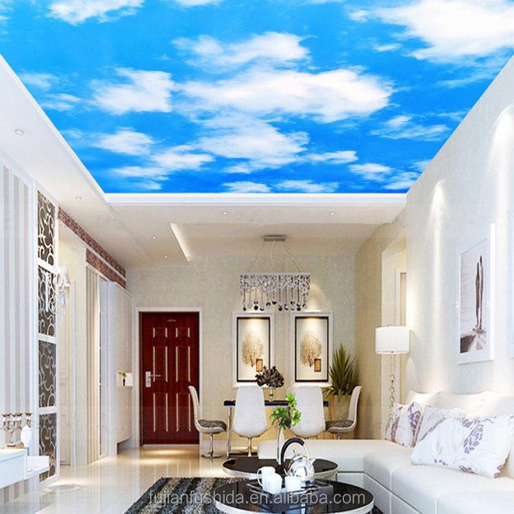 nouvelle conception d cor la maison 3d peintures murales de papier peint pour chambres de la