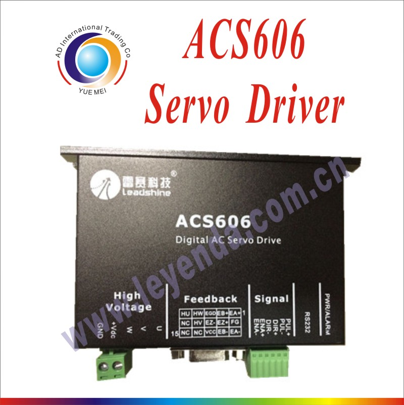 Wholesale All new DX5 oiled based printhead cover for print head ...