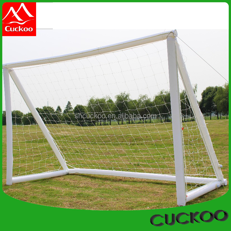 Sport Inflatable Football Soccer Goal