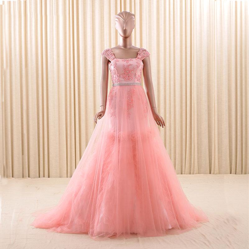 Venta al por mayor chal vestido de fiesta-Compre online los mejores ...