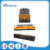 China Wholesale Cheap Custom Truck Shape Usb Memory Stick Flash Drive 3.0 4GB 8GB 16GB 32GB 64GB