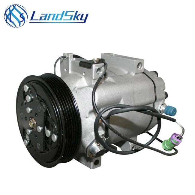 How To Fix Ac >> Auto Ac Compressorclutch Changing Ac Compressor How To Fix Ac In Car 8d0260805e 4a0260805h 4a0260805ah 4a0260805ab 4a0260805ad Buy Changing Ac