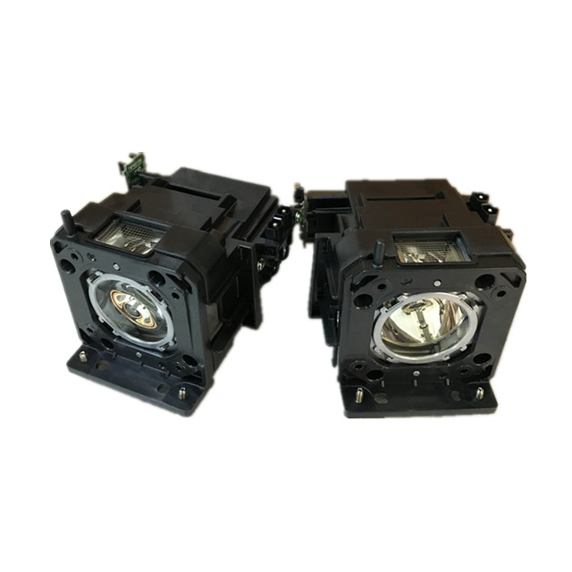 Panasonic ET-LAD120 Replacement Lamp for PT-DZ870 Series Projectors