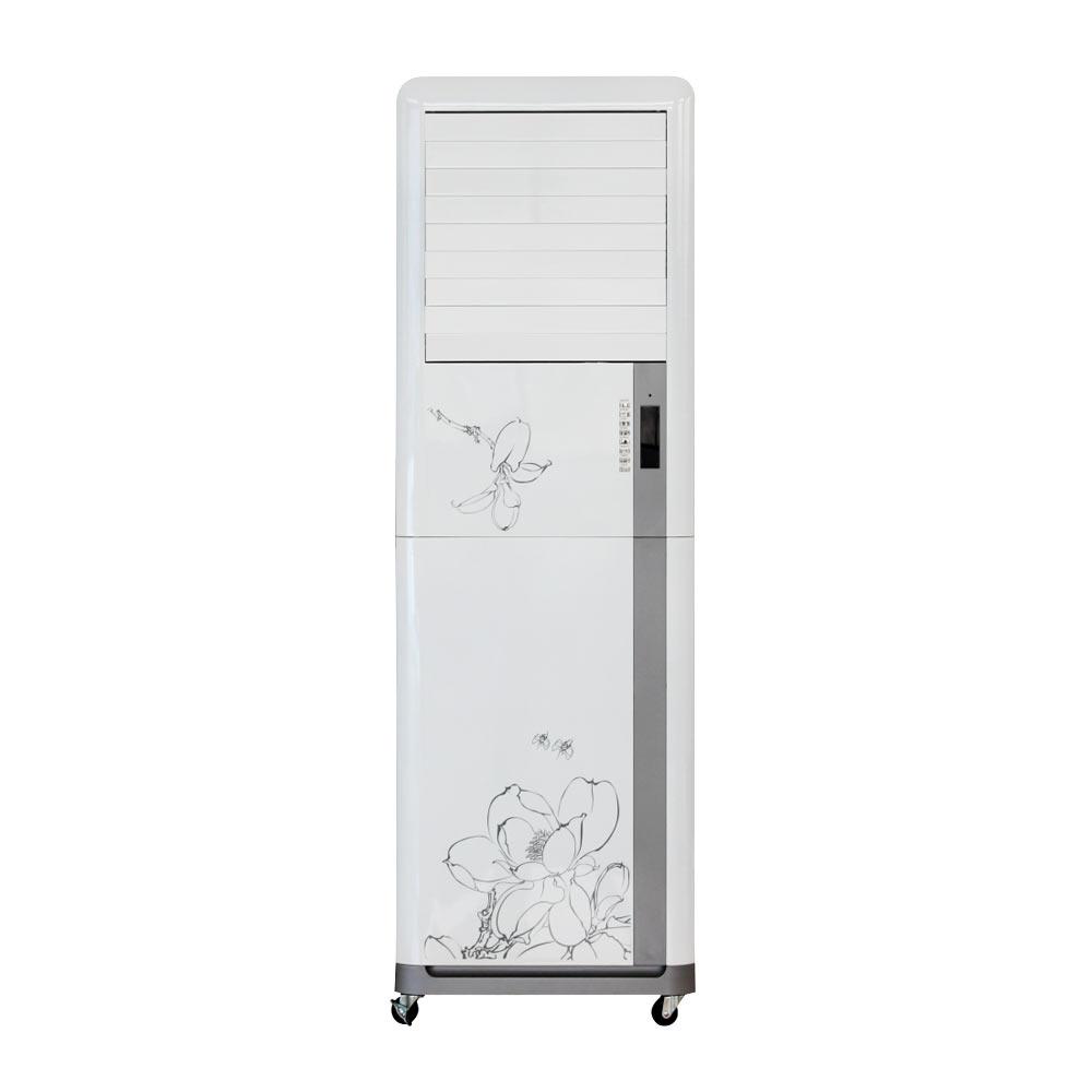 JHCOOL ac JH157 portabel air ac