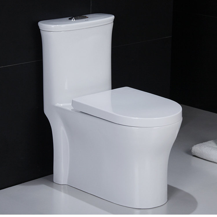 Wc Brand Toilet Wholesale, Wc Suppliers - Alibaba