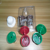 Keurig coffee maker parts of your my k-cup filter safe in dishwasher