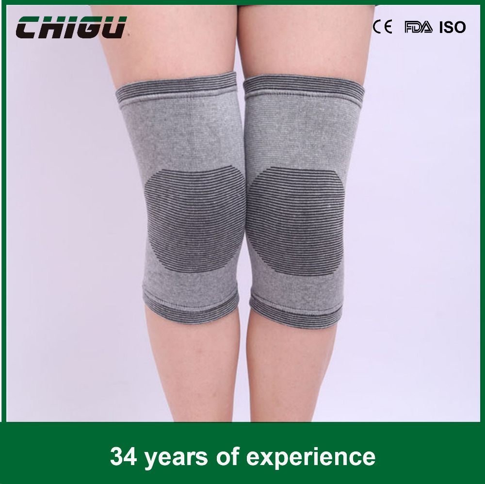 Private label classical knee brace factory price