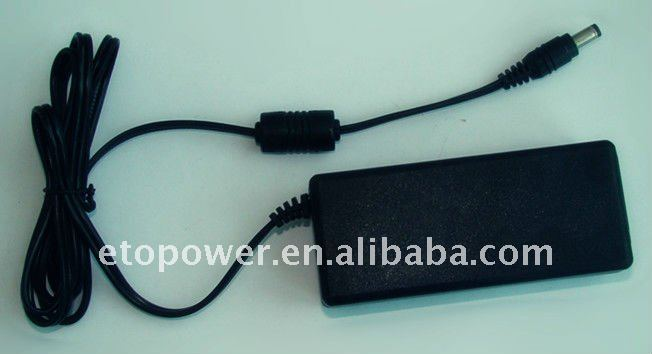 dc output t8 to t5 adapter adaptor 19V