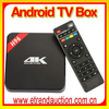 Android TV MK808 Google Android 5.1 set top box for india in set top box 8G Bluetooth+2.4G Wireless Fly Mouse