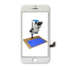 Mobiele Telefoon Lcd Touch Screen Voor IPhone 6 7 8 X Display Vervanging