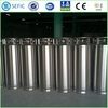 High Quality (EXPORT Russia) Horizontal LNG Gas Bottle LNG Cylinder