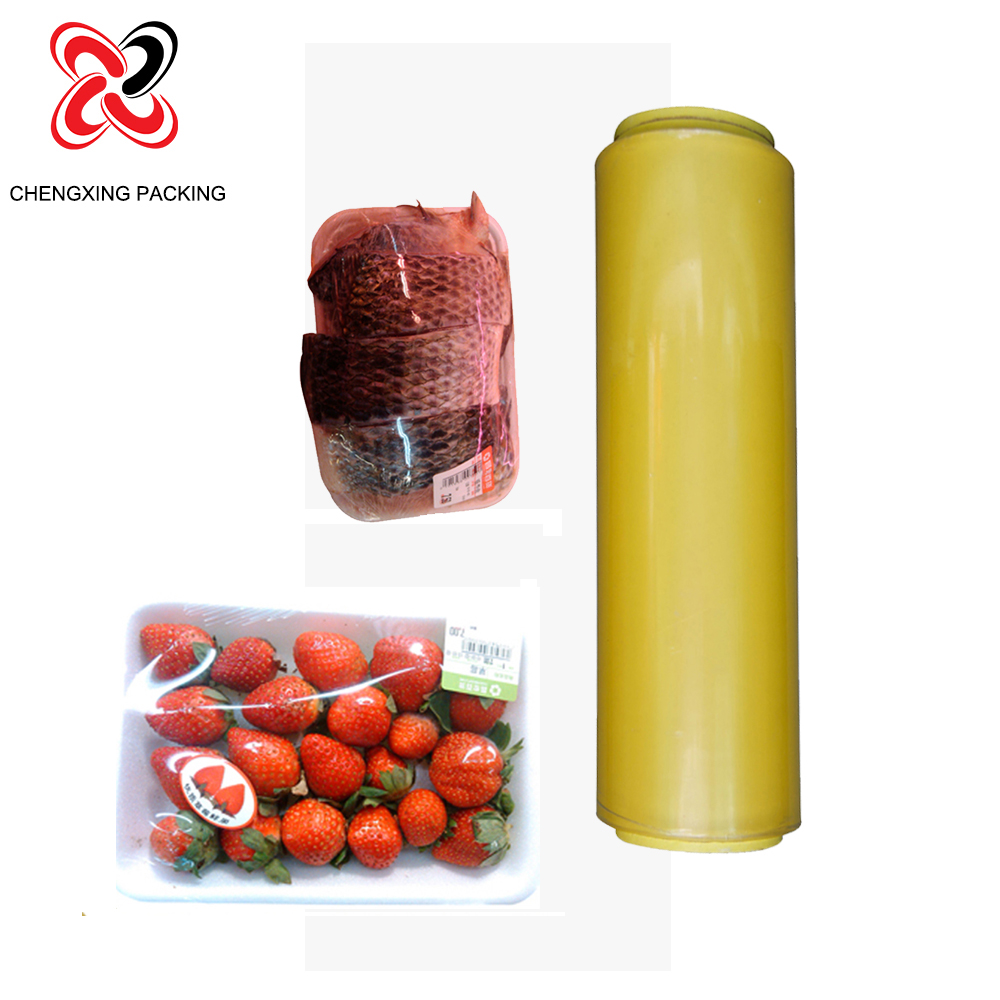 Low Price Vegetable Packing Food Packaging Cellulose Film Buy Cellulose Film Packaging Cellulose Film Food Packaging Cellulose Film Product On Alibaba Com