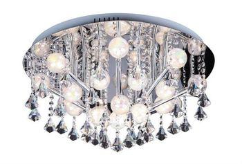 Ceiling Lamp 9008 24