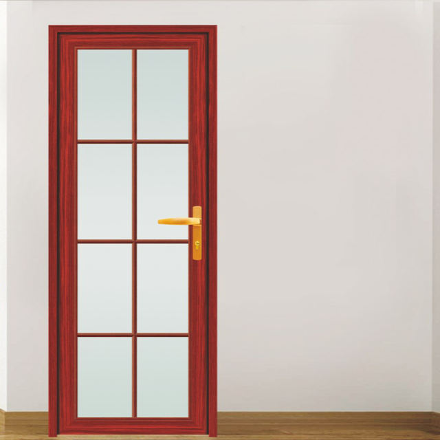 Buy Chinese Doors Buy Chinese Doors Suppliers and Manufacturers at Alibaba.com  sc 1 st  Alibaba & Buy Chinese Doors Buy Chinese Doors Suppliers and Manufacturers ... pezcame.com