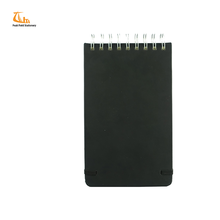 Manufacturer Promotion Stationery Mini notebook midori traveler's notebook refill
