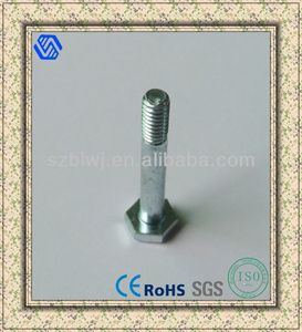 hex nut m32 bolts fasteners