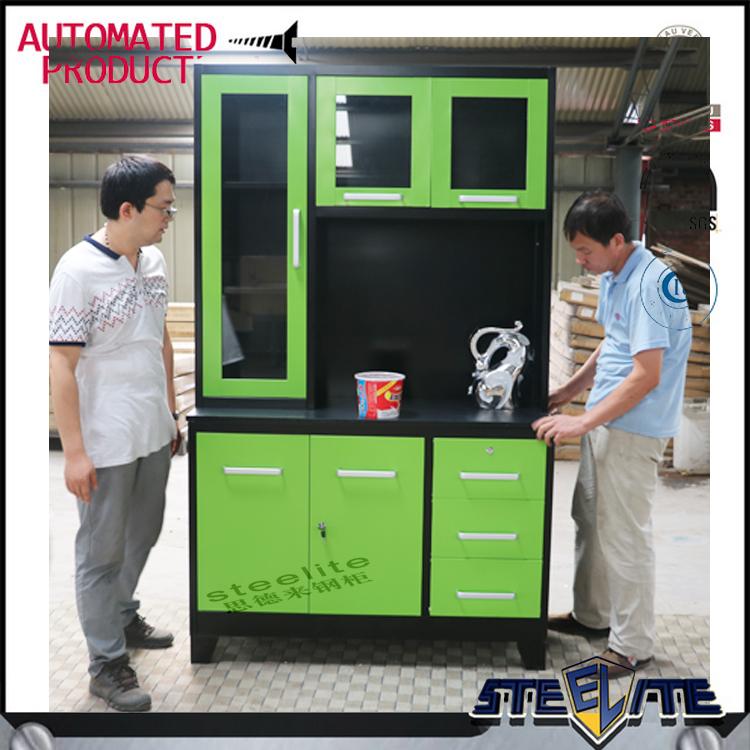 k 252 chenschr 228 nke billig dockarm com. Black Bedroom Furniture Sets. Home Design Ideas