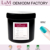 L&M Factory Wholesale High Quality Easy Soak Off One Step Cheap Gel Nail Polish