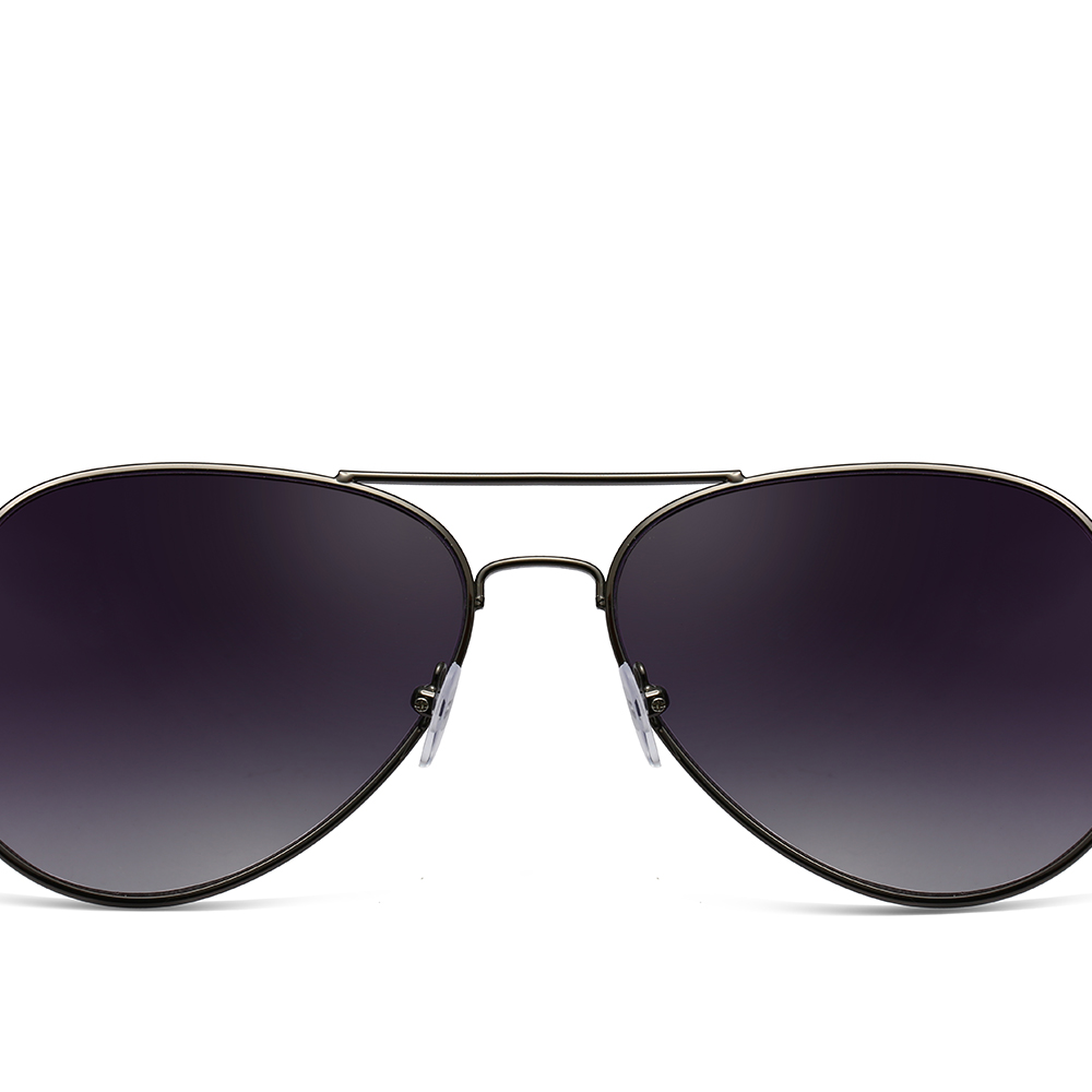 aa8d86c1ae7 China aviator sunglasses wholesale 🇨🇳 - Alibaba