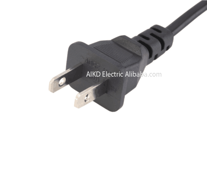 2 Pole Power Cord, 2 Pole Power Cord Suppliers and Manufacturers at ...