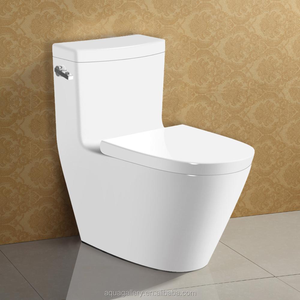 Jy Sanitary Ware Hk Ltd