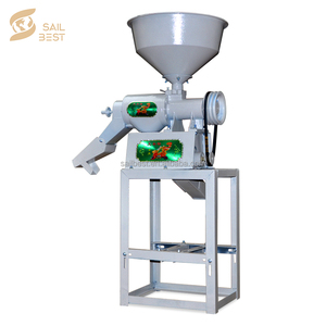 Mini rice mill for sale/price rice huller machine/rice mill machine for home use