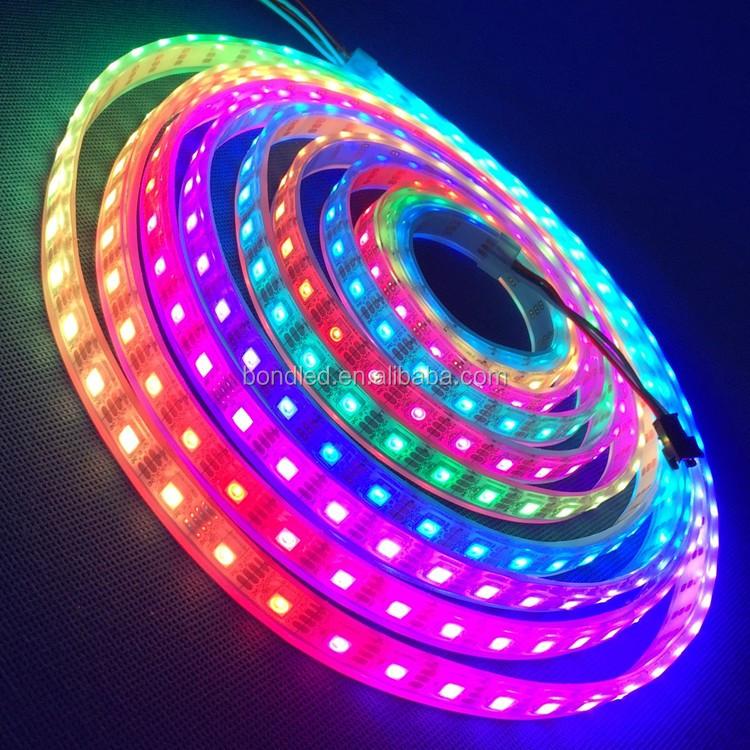 led buy best led rgb 5050 led5rell mozeypictures Choice Image