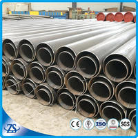 dn 25 2 inch carbon steel pipe price per ton with water tubes