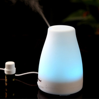 Personal Care 2017 Essential Oil Wholesale HIDLY Beauty Aromatherapy Diffuser for Air PurifierDoterra diffuser now diffuser