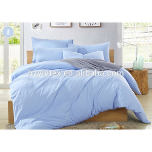 High Quality Beautiful Chinese Bed Duvet Cover Quilt Cover