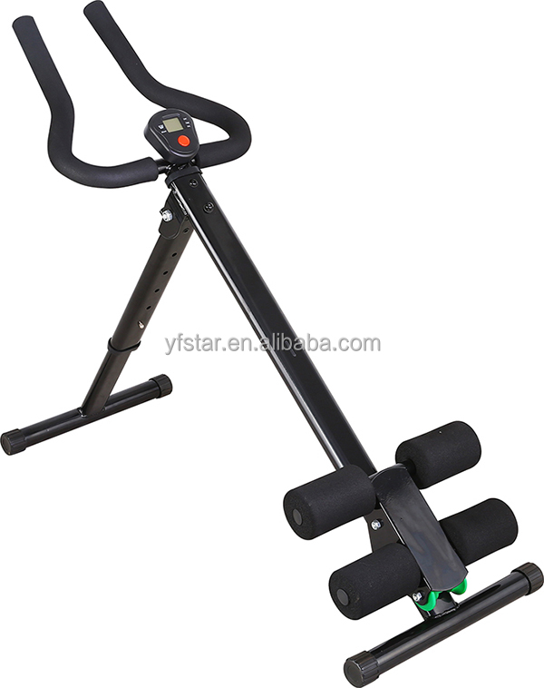 Ab Fitness Product,Body Slimming /building,Xk001