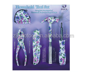 Tools Sets for Women