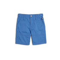 Custom Cotton Kids Shorts/Kids Summer Clothes Short Pants/Photo Children in Shorts